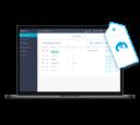 Orderbird grph pro guest management pricing header DE