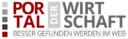Presse logo portalderwirtschaft de