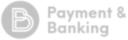 Paymentandbanking logo 1