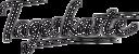 Tageskarte Logo
