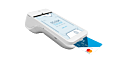 MINI by orderbird card Payment checkout m K