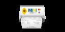 Mini by orderbird integrated printer