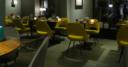TEMP gustav restaurant tische 1