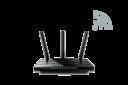TEMP orderbird wlan router copy 2