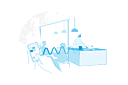 Orderbird grph pro funkbonieren illustration 002