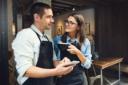 Orderbird img pro kunden werben kunden business owners
