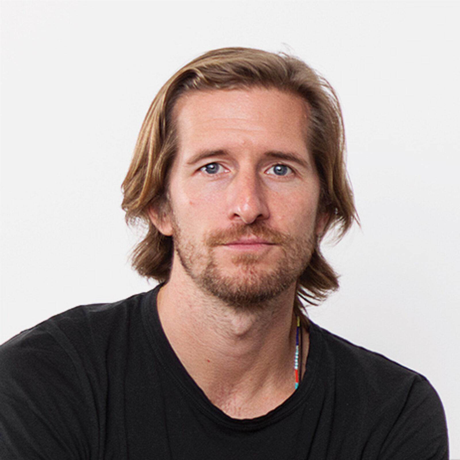 Jakob Schreyer