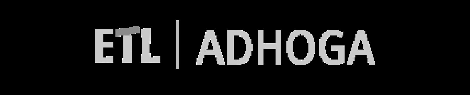 Etl logo 6