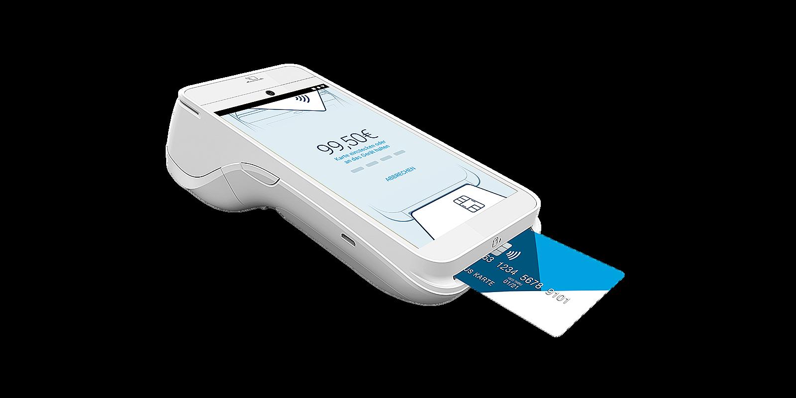 Orderbird img produkt mini kartenzahlung thumbnail DE