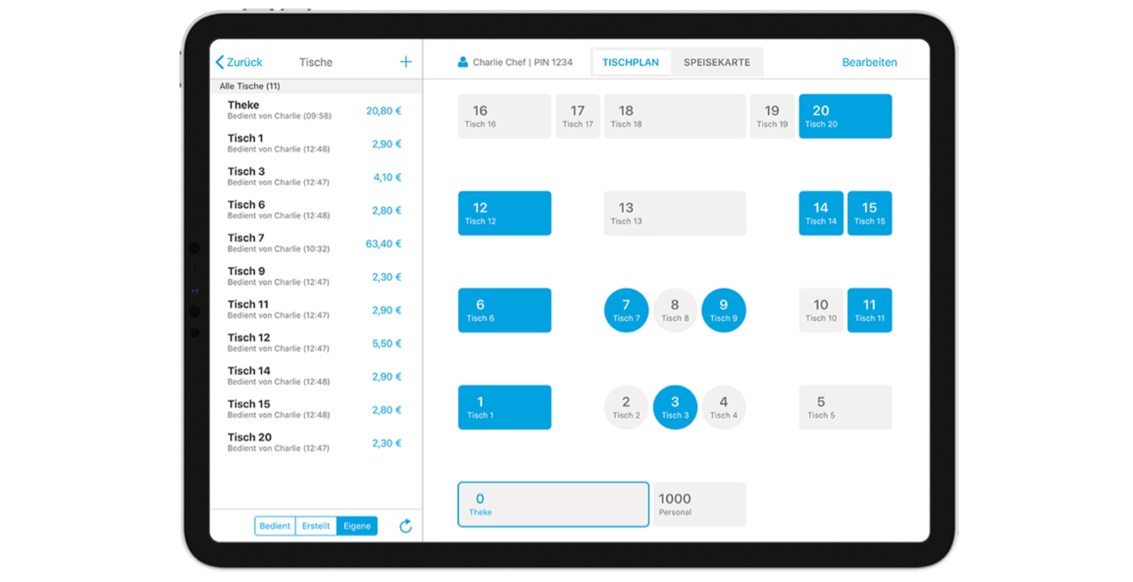Orderbird img produkt PRO tischplan preview