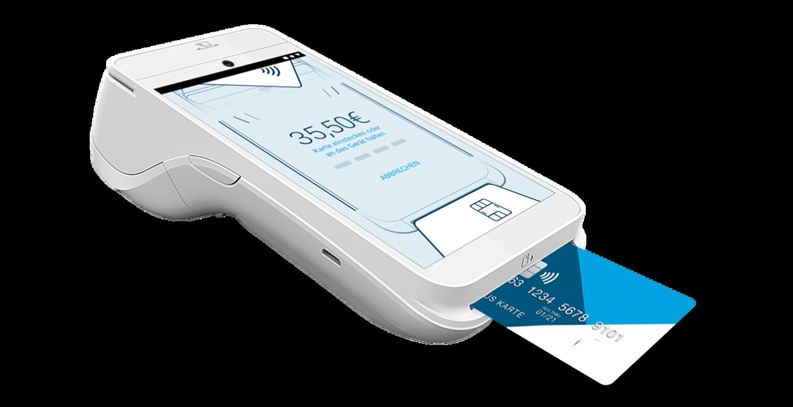 Orderbird img produkt mini kartenzahlung preview