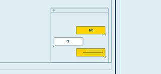 Orderbird grph mini support chat