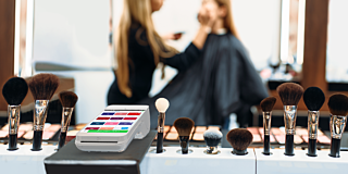 Orderbird img mini beauty salon counter pax device