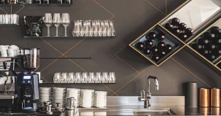 Marketing für Deine Gastronomie - Wie gewinnst Du erfolgreich Gäste für Deine Gastronomie?