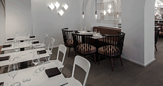 Die Homepage für Deine Gastronomie - Mehr als nur eine Visitenkarte