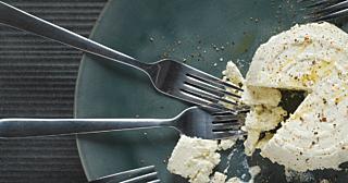 Speisekarte erstellen – Was unterscheidet gewinnbringende Speisekarten von anderen?