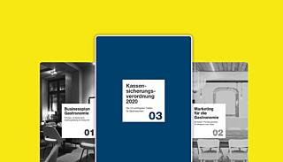 Kassensicherungsverordnung 2020/2021