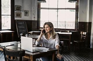 17 Hilfreiche Tipps für Gastronomiebesitzer in Zeiten von Corona