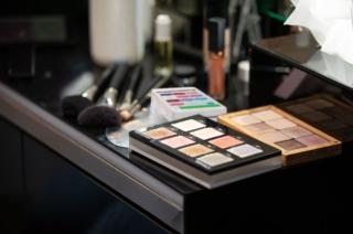 MINI by orderbird Kassensystem für Kosmetikstudios