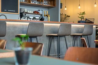 Café Mancuso
