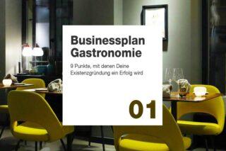 Orderbird grph pro businessplan gastronomie ebook card