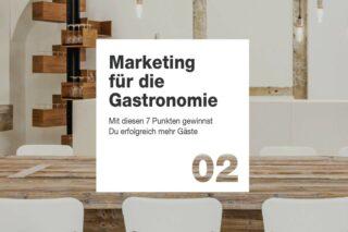 Orderbird grph pro marketing fuer die gastronomie ebook card