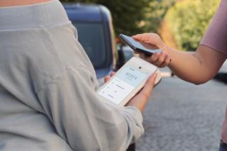 Generieren Sie mobil und überall mehr Umsatz