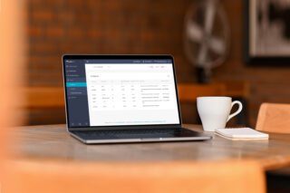 Guest Registration is available in the orderbird Guest Management solution.