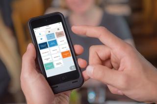 Orderbird img pro funkbonieren ipod touch