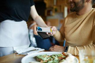 Orderbird img pro nfc payment restaurant