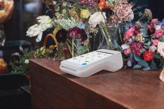 MINI by orderbird – Das Android-Kassensystem für alle Branchen
