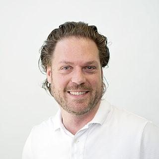 David Feichter