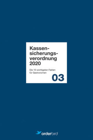 TEMP e Book Kassen Sich V cover