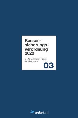 E Book Kassen Sich V