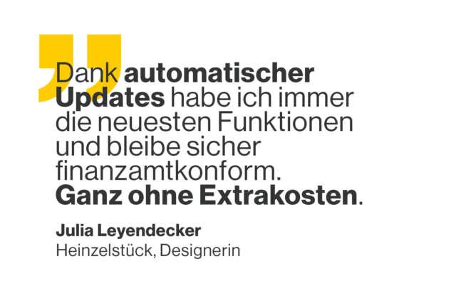 Orderbird txt mini heizelstueck quote 004