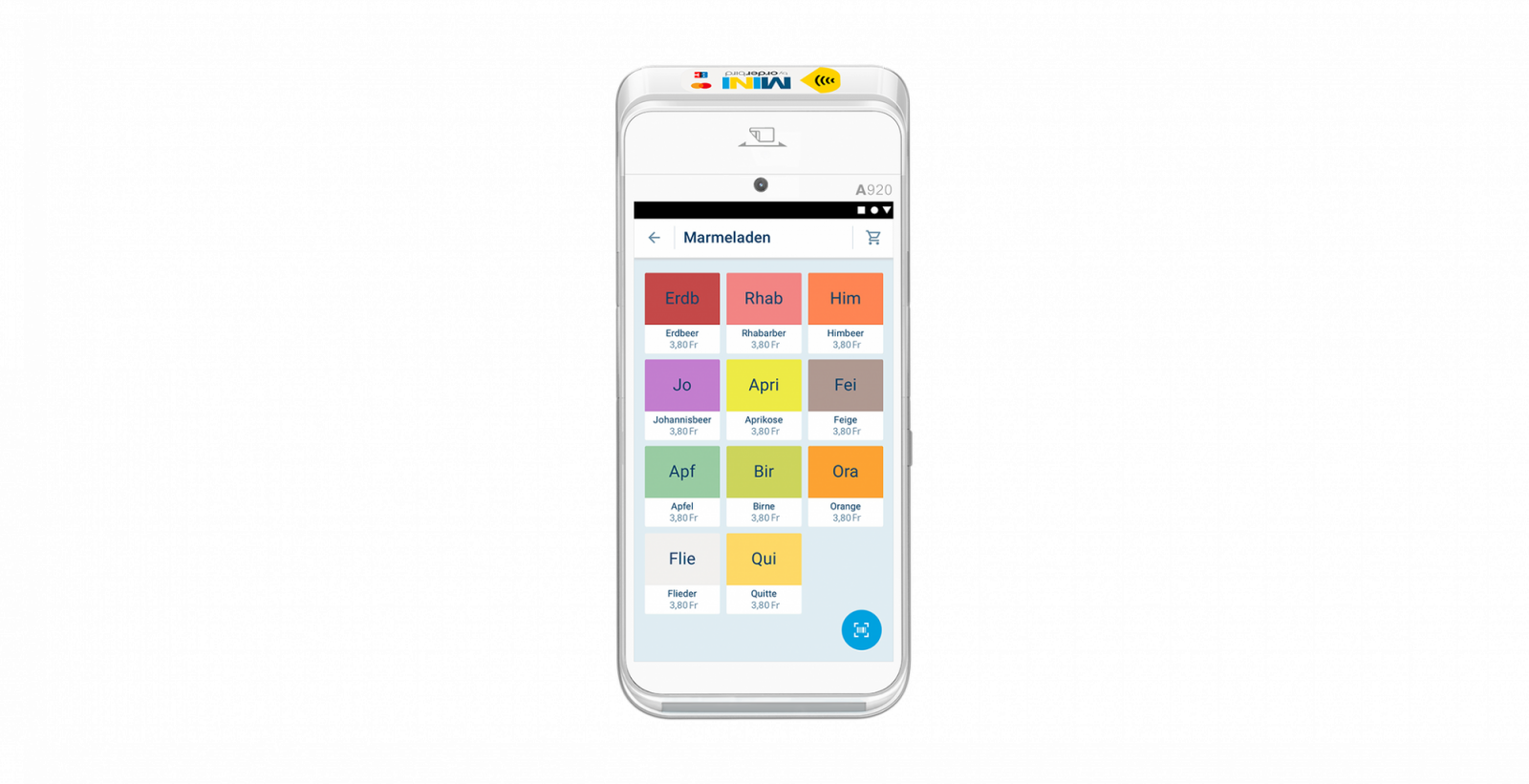 Orderbird img produkt mini menu grid thumbnail CH