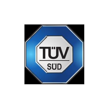 orderbird iPad-Kassensystem TÜV geprüft