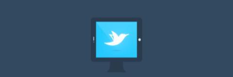 iPad-Kassensystem von orderbird