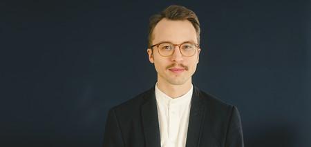 Bastian Schmidtke