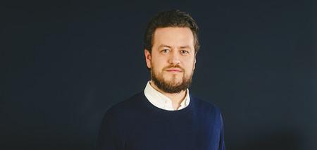 Artur Hasselbach, CFO