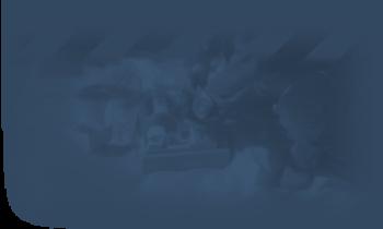 Background der Abwrackprämien-Page
