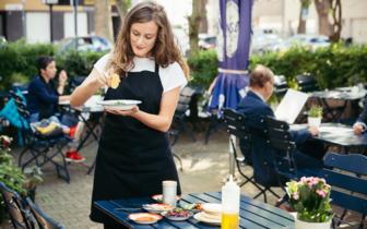 Gastro-Gründerpreis