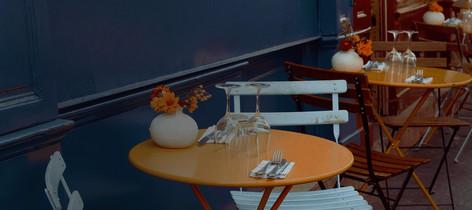 orderbird ermöglicht flexibles Lizenzmodell fürs Saisongeschäft