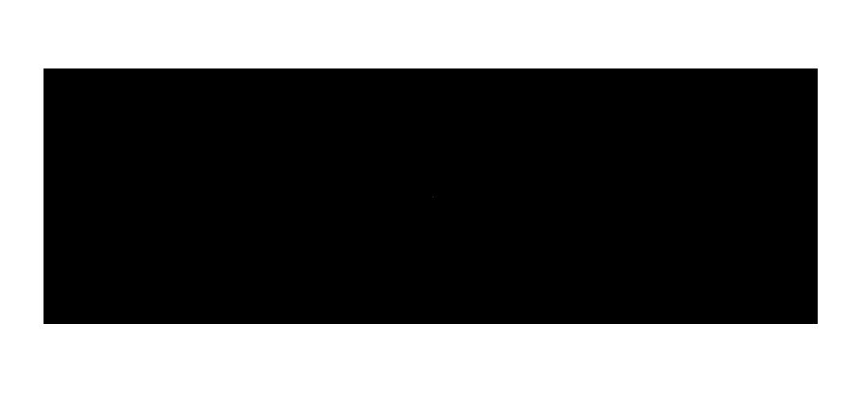 fizzz Logo