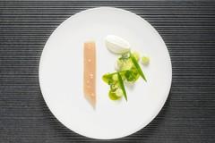 Käsespezialität Restaurant Käserei Lingenhel