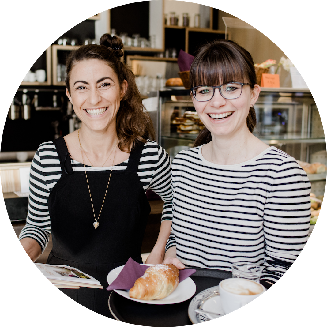 Über den Tellerrand Café