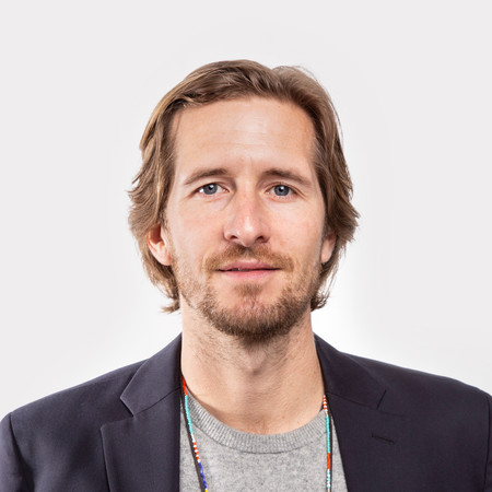 Jakob Schreyer, CSO & Founder