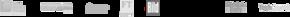 Bekannt aus den Medien: Hasso Plattner Institut, Gastro Journal, Fizzz, Financial Times, Bild, Süddeutsche Zeitung, Wirtschafts Woche, Tech Crunch