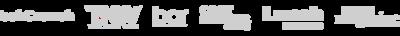 Hasso Plattner Institut, Gastro Journal, Fizzz, Financial Times, Bild, Süddeutsche Zeitung, Wirtschafts Woche, Tech Crunch
